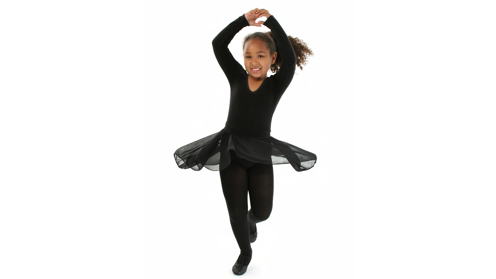 Kinderjazz Surrey White Rock Langley Bc School Of Music Dance Ballet Moves Diagram Classes Jazz Tap Hip Hop Lyrical Musical Theatre